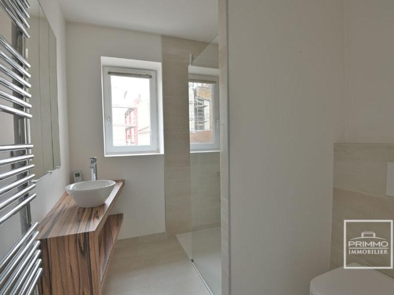 Vente appartement Lyon 2ème 1150000€ - Photo 14