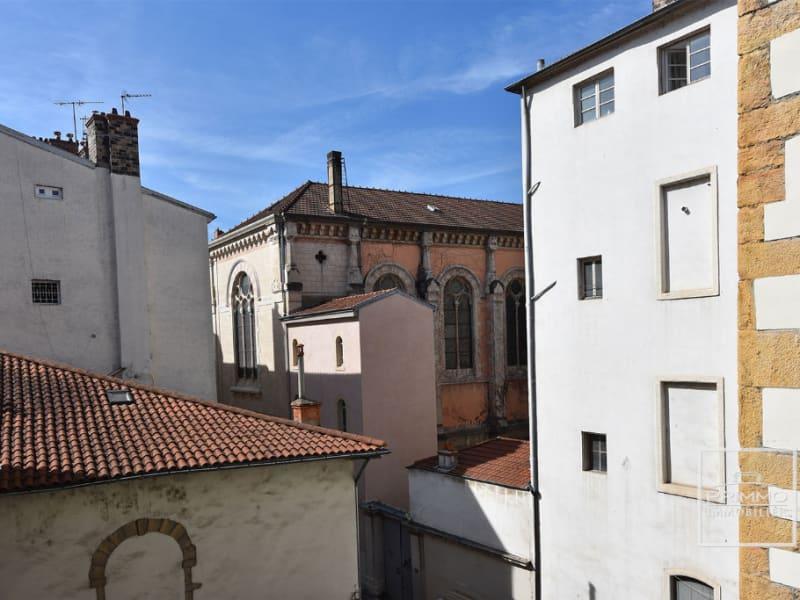 Vente appartement Lyon 2ème 1150000€ - Photo 15