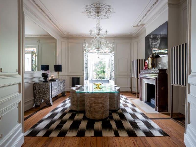 Sale house / villa Bordeaux 2990000€ - Picture 2