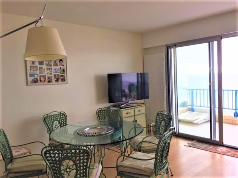 Rental apartment La baule 1400€ CC - Picture 3