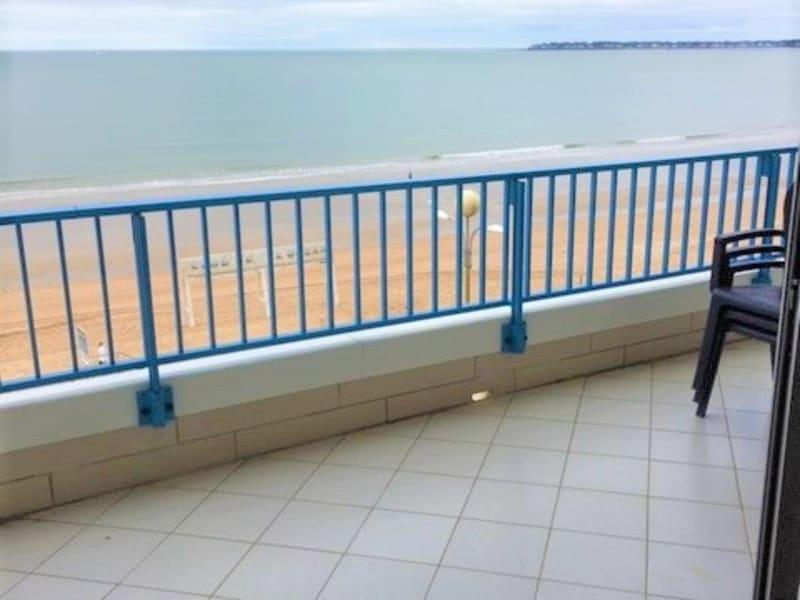 Rental apartment La baule 1400€ CC - Picture 4