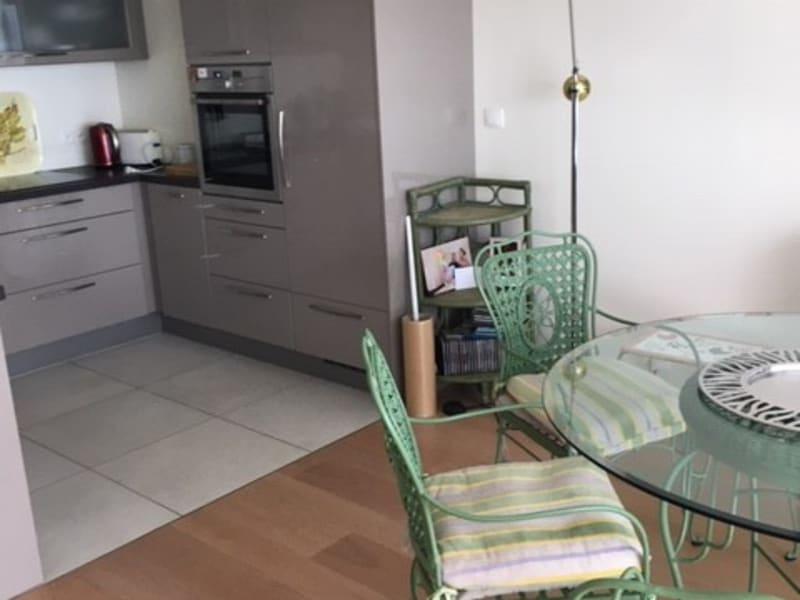 Rental apartment La baule 1400€ CC - Picture 5