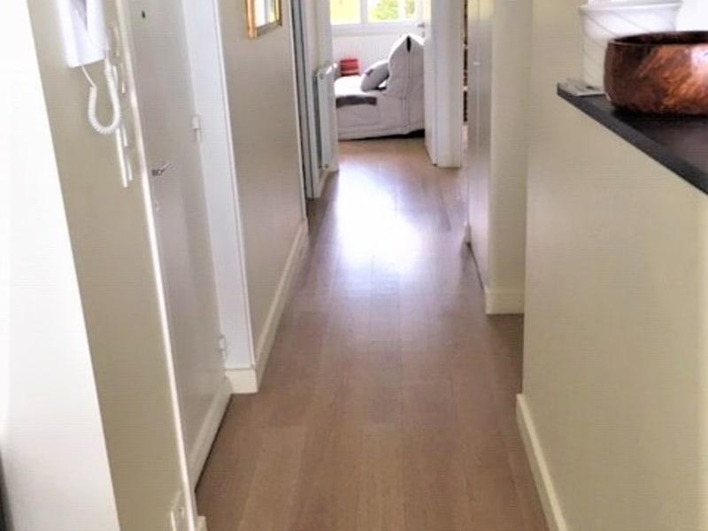 Rental apartment La baule 1400€ CC - Picture 8