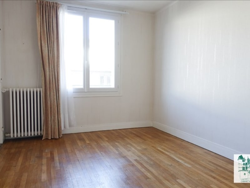 Rental apartment Caen 625€ CC - Picture 2