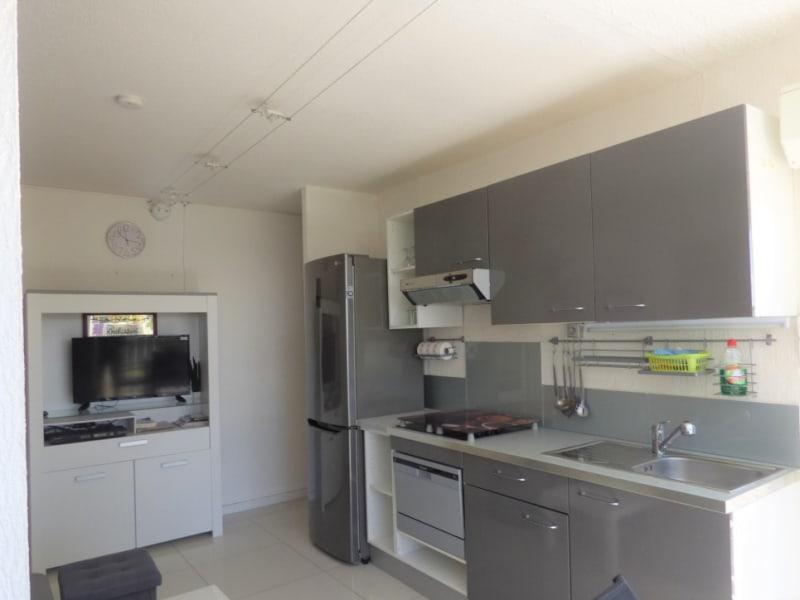 Vente appartement Saint francois 225000€ - Photo 4