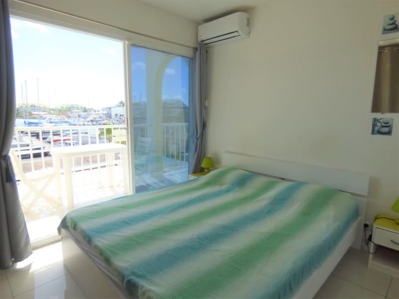 Vente appartement Saint francois 225000€ - Photo 6
