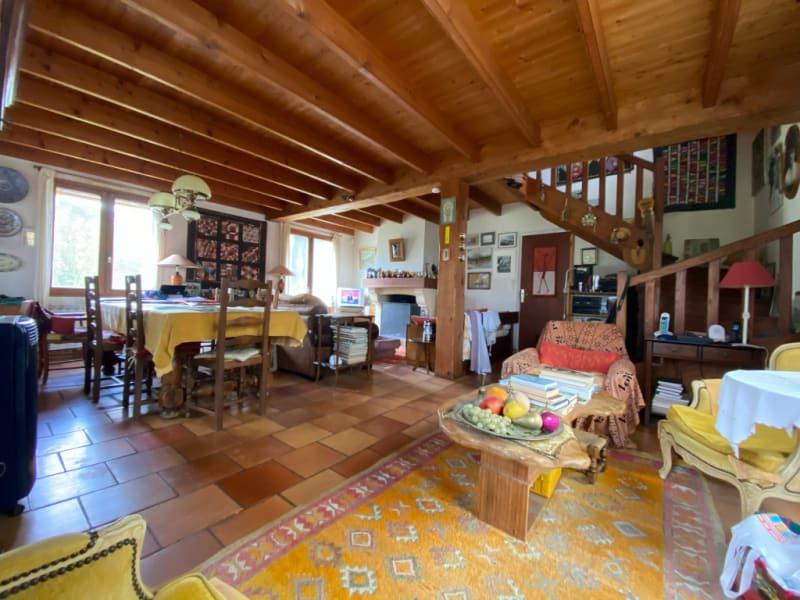 Vente maison / villa Saint augustin 356700€ - Photo 3