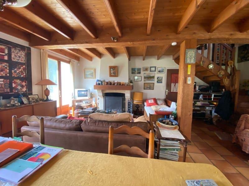 Sale house / villa Saint augustin 356700€ - Picture 5
