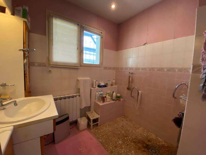 Sale house / villa Saint augustin 356700€ - Picture 7