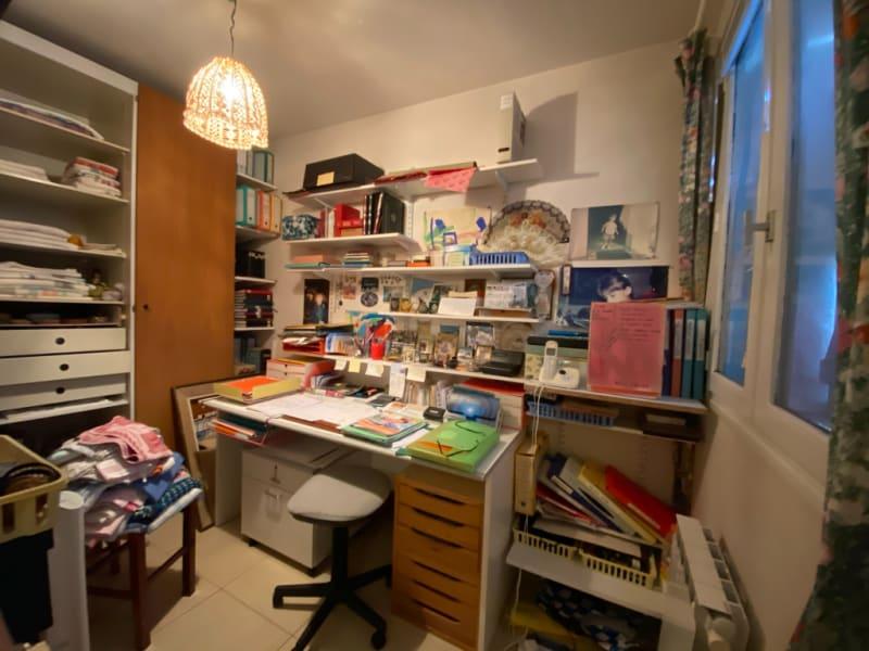 Sale house / villa Saint augustin 356700€ - Picture 8
