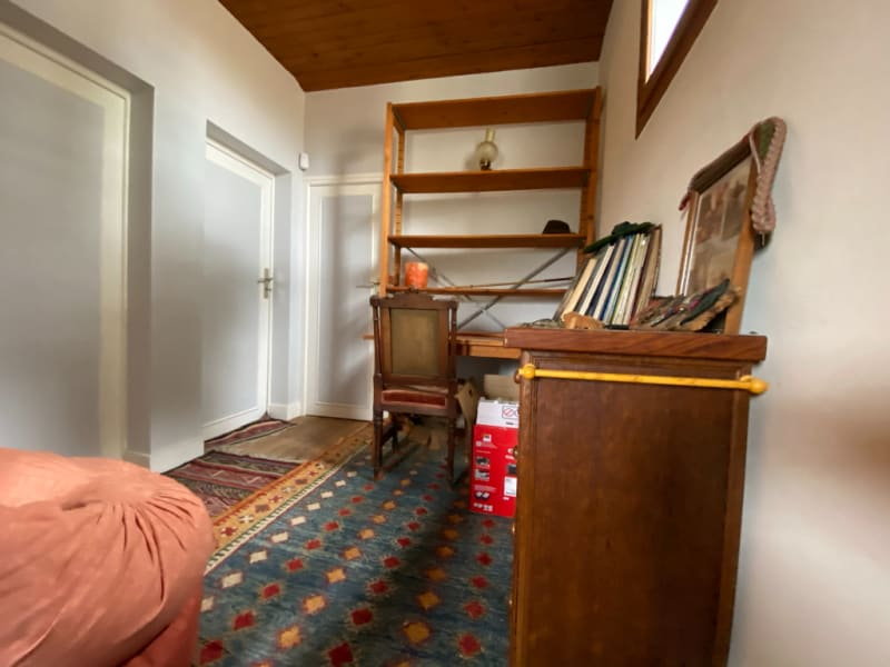 Sale house / villa Saint augustin 356700€ - Picture 10