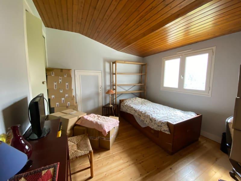 Sale house / villa Saint augustin 356700€ - Picture 11