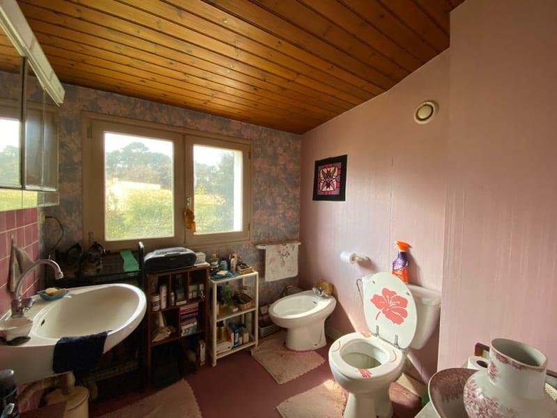 Sale house / villa Saint augustin 356700€ - Picture 12