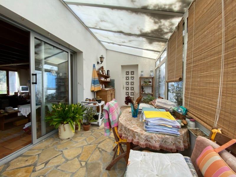 Sale house / villa Saint augustin 356700€ - Picture 13