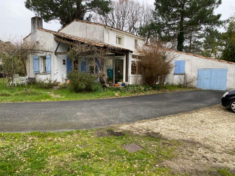 Sale house / villa Saint augustin 356700€ - Picture 18