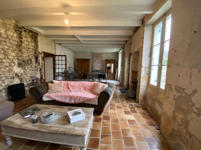 Sale house / villa Arvert 244400€ - Picture 3