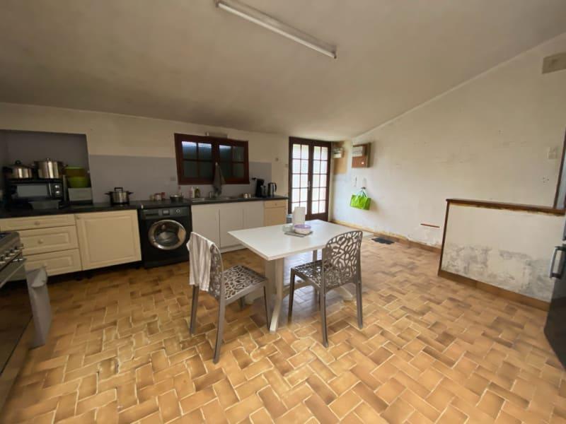 Sale house / villa Arvert 244400€ - Picture 4