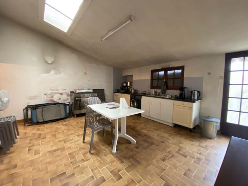Sale house / villa Arvert 244400€ - Picture 5