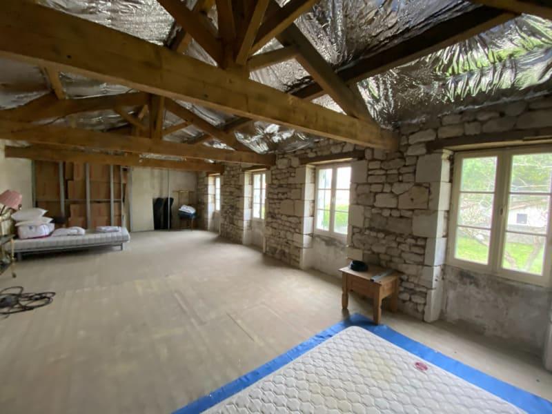 Sale house / villa Arvert 244400€ - Picture 6