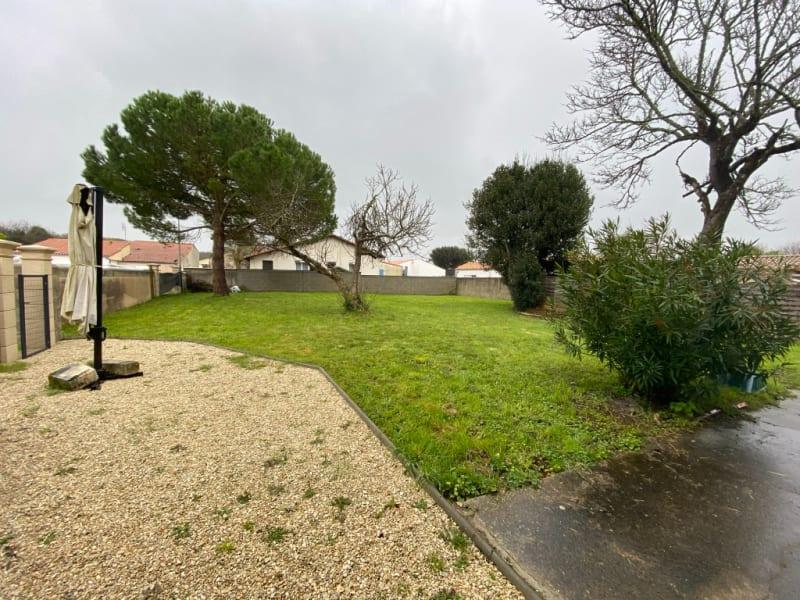 Sale house / villa Arvert 244400€ - Picture 7