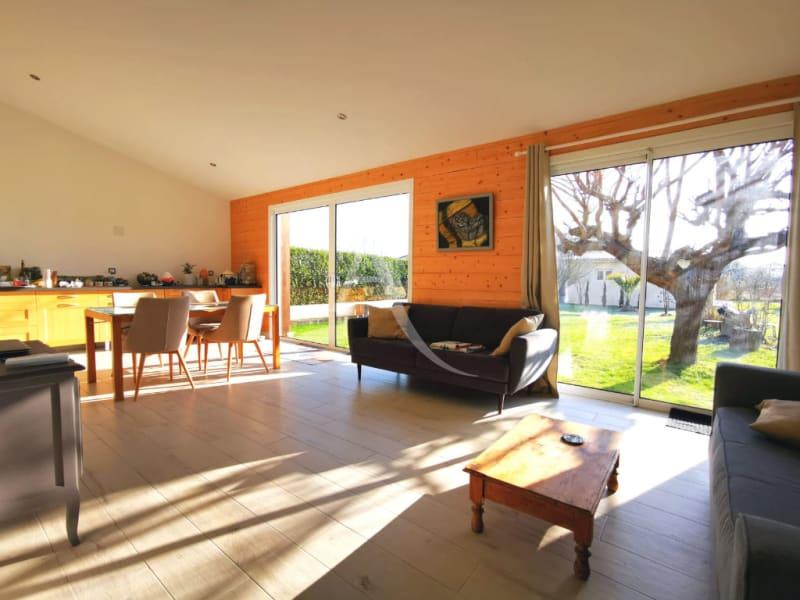 Vente maison / villa Plaisance du touch 399900€ - Photo 2