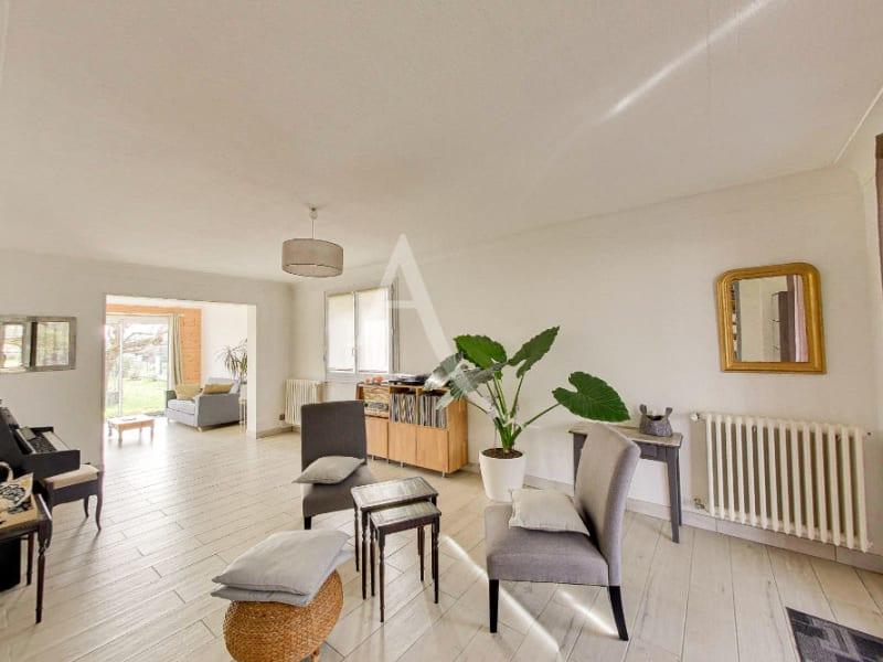 Vente maison / villa Plaisance du touch 399900€ - Photo 3