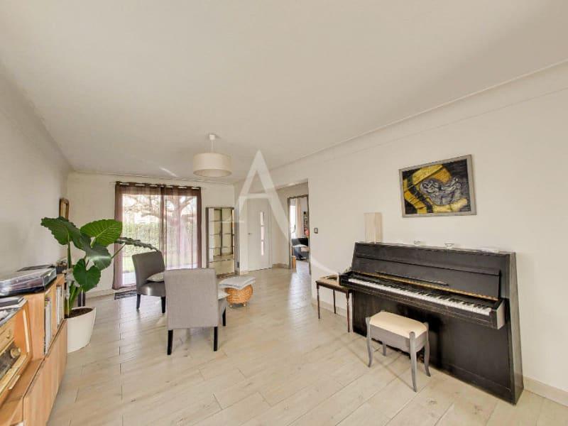 Vente maison / villa Plaisance du touch 399900€ - Photo 4