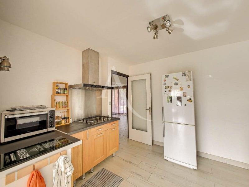 Vente maison / villa Plaisance du touch 399900€ - Photo 5