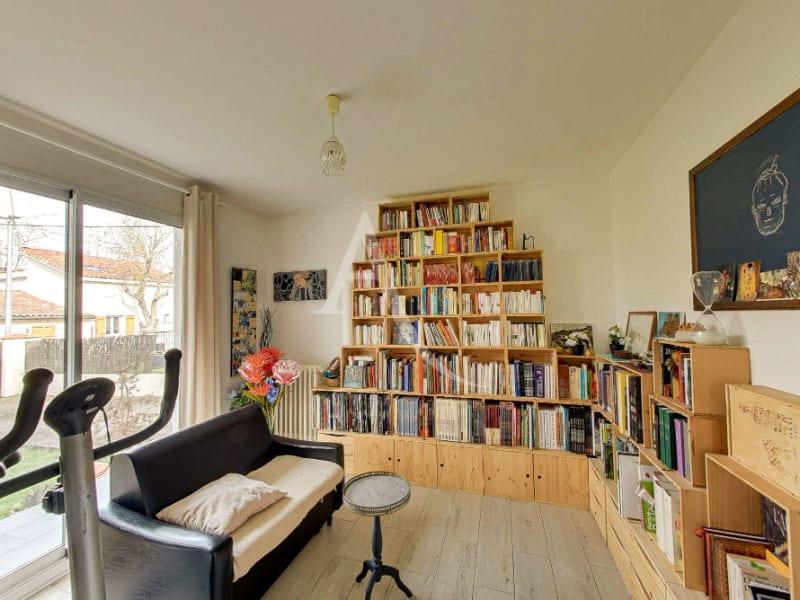 Vente maison / villa Plaisance du touch 399900€ - Photo 6