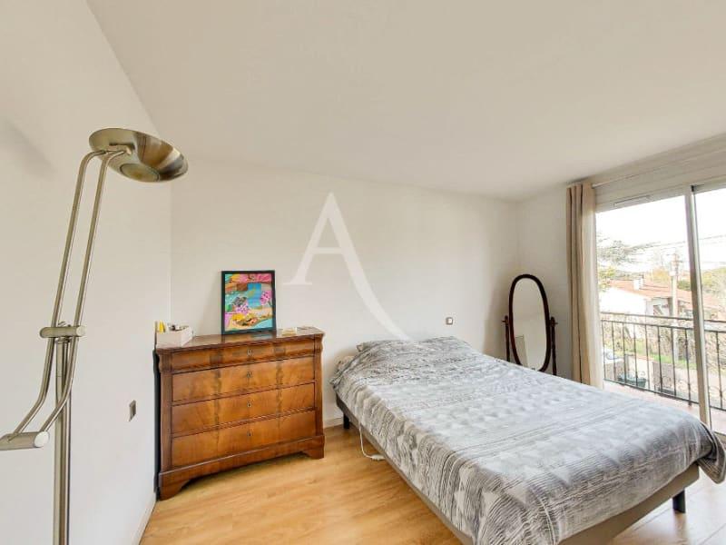 Vente maison / villa Plaisance du touch 399900€ - Photo 7