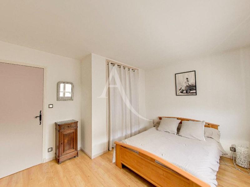 Vente maison / villa Plaisance du touch 399900€ - Photo 9