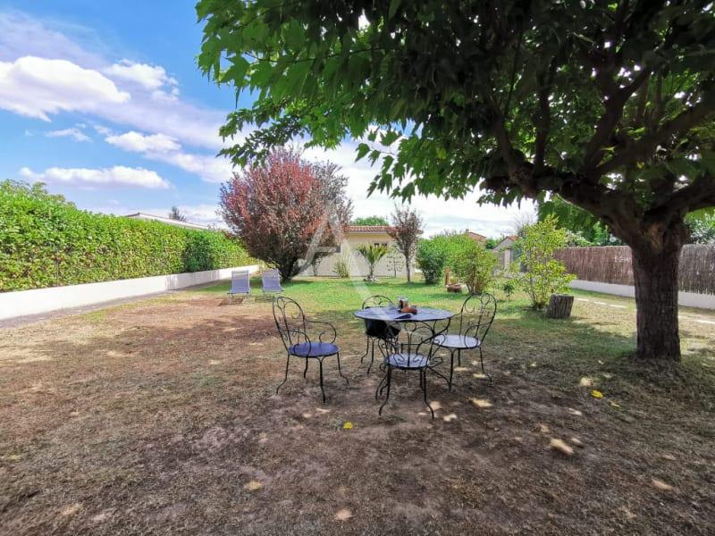 Vente maison / villa Plaisance du touch 399900€ - Photo 10