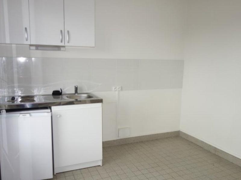 Location appartement Roanne 300€ CC - Photo 4