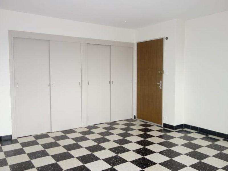 Rental apartment Roanne 300€ CC - Picture 5