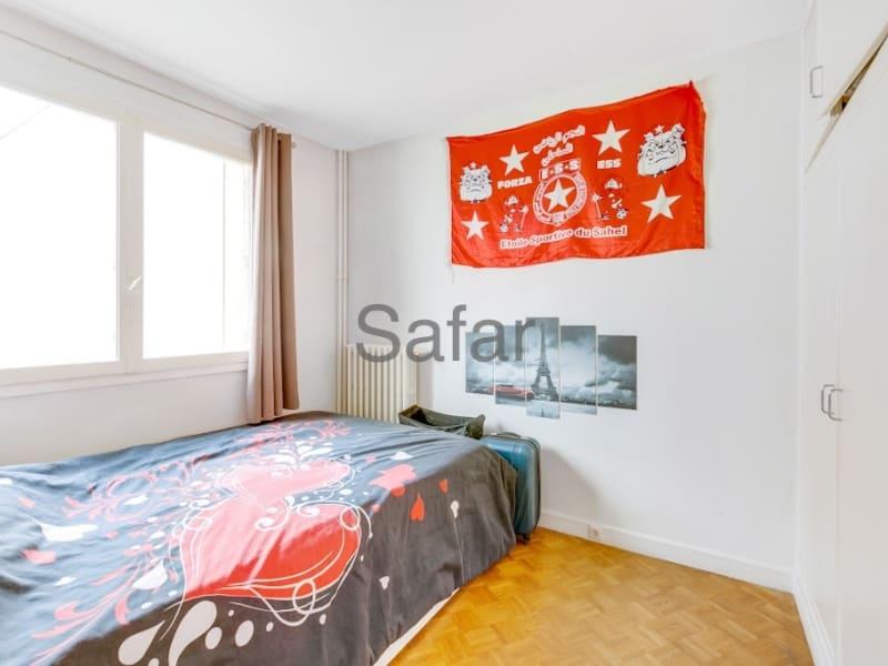 Sale apartment Boulogne billancourt 425000€ - Picture 4