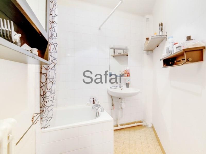 Sale apartment Boulogne billancourt 425000€ - Picture 6