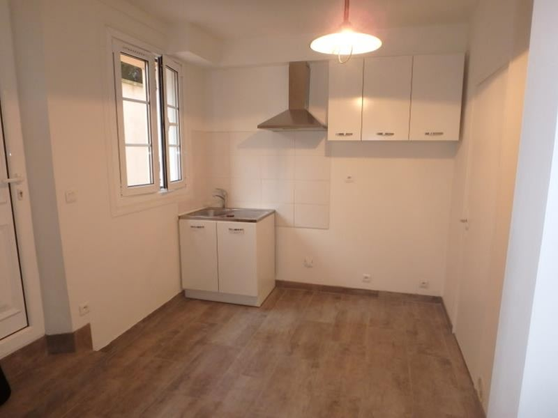 Location appartement Viroflay 660€ CC - Photo 2