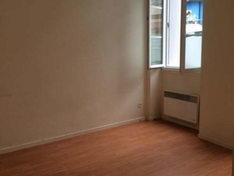 Rental apartment Toulouse 419€ CC - Picture 3