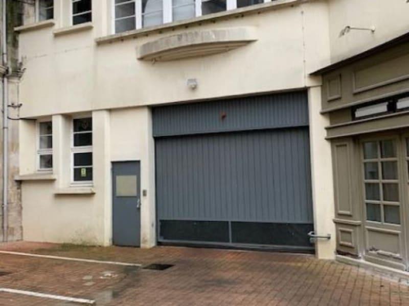 Vente parking Poitiers 16800€ - Photo 3