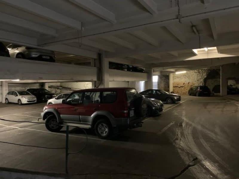 Vente parking Poitiers 16800€ - Photo 4