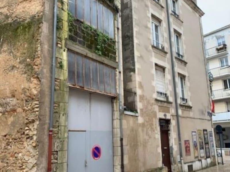 Vente parking Poitiers 16800€ - Photo 5