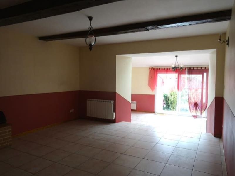 Sale house / villa Illy 119900€ - Picture 3