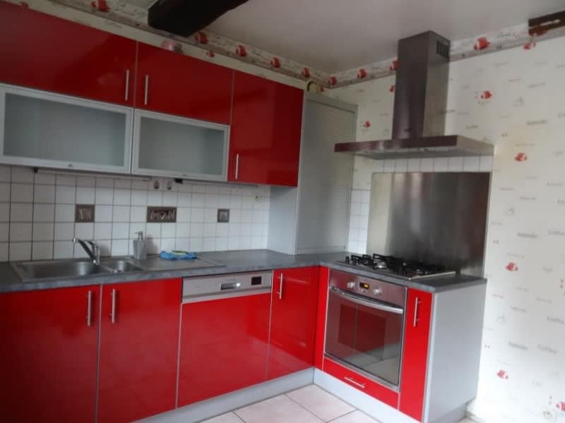 Sale house / villa Illy 119900€ - Picture 4