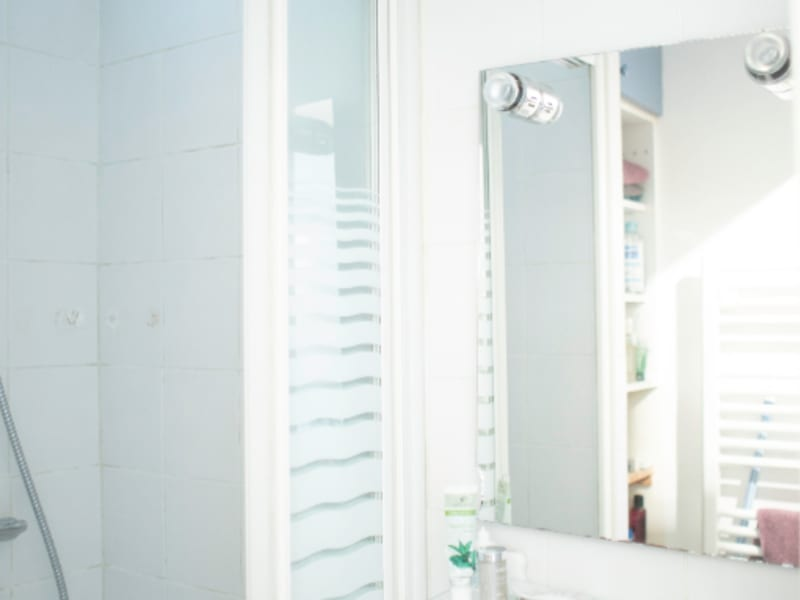 Vendita appartamento Paris 5ème 520000€ - Fotografia 17