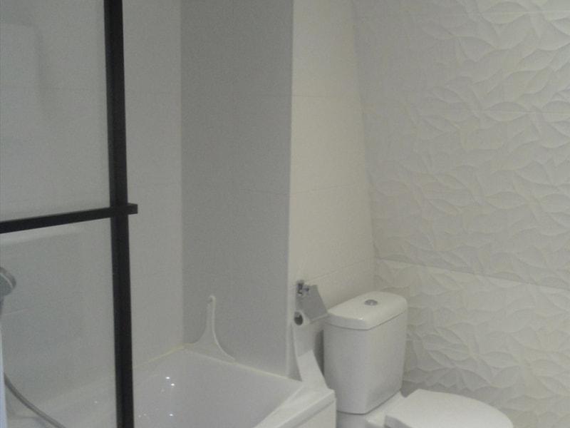 Vendita appartamento Deauville 890400€ - Fotografia 9