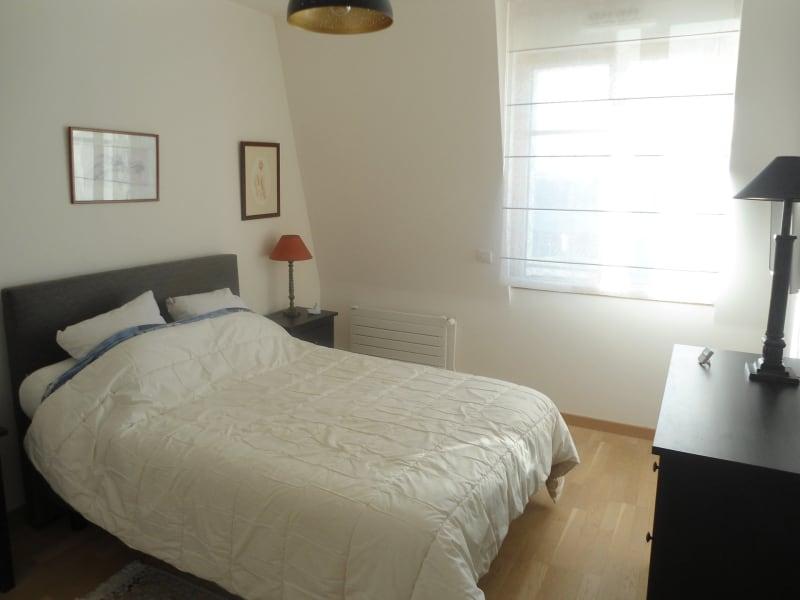Vendita appartamento Deauville 890400€ - Fotografia 7