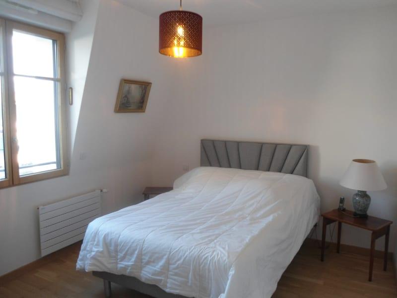 Vendita appartamento Deauville 890400€ - Fotografia 8