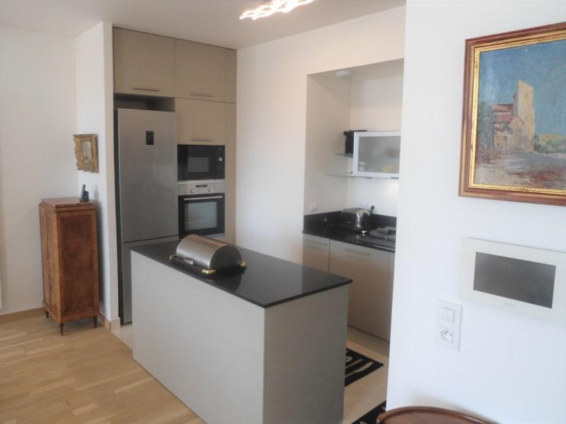 Vendita appartamento Deauville 890400€ - Fotografia 5