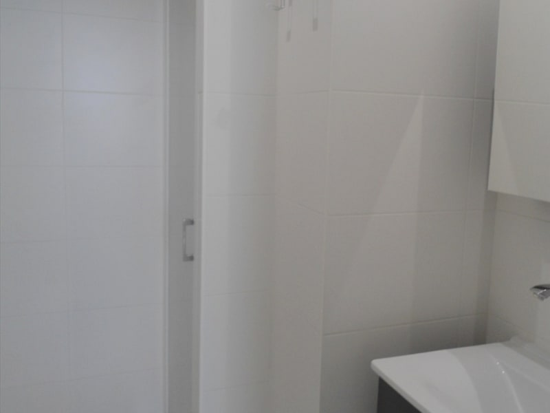 Vendita appartamento Deauville 890400€ - Fotografia 12