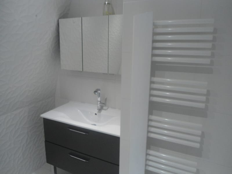 Vendita appartamento Deauville 890400€ - Fotografia 10